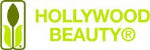 HOLLYWOOD BEAUTY (Enriched With Argan Oil From Morocco)